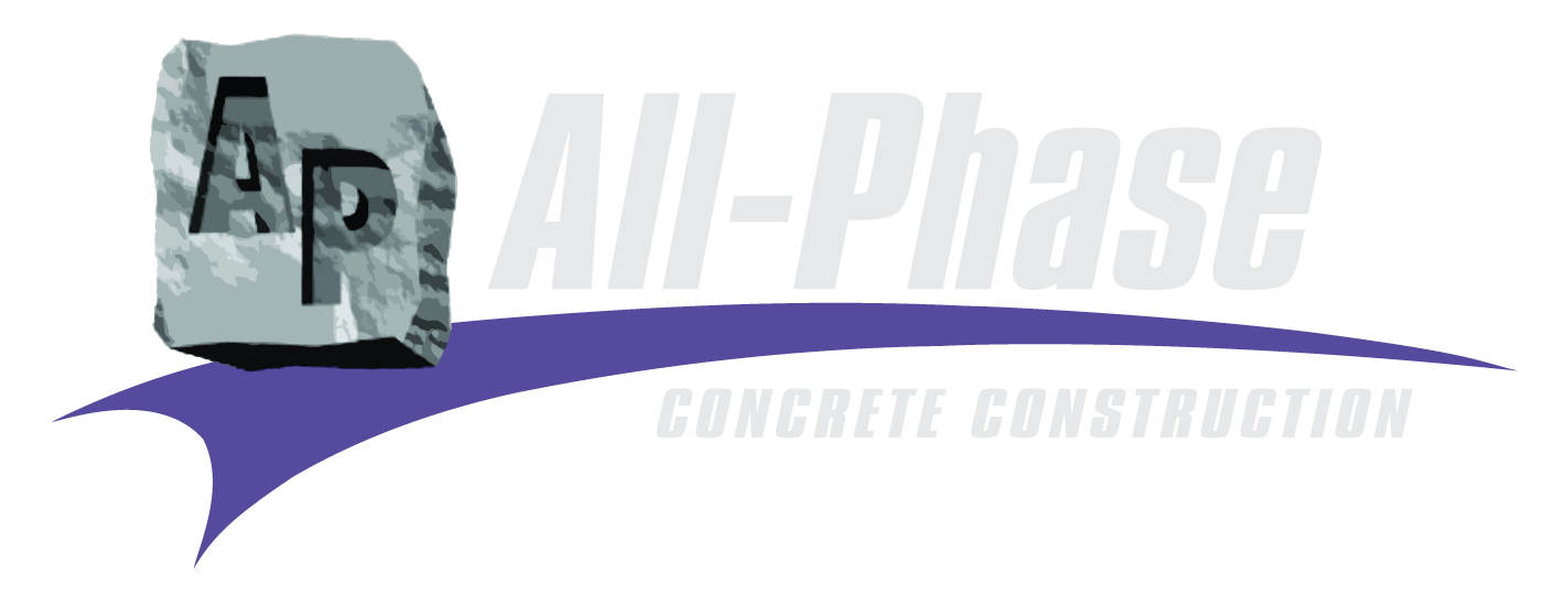 All-Phase Concrete